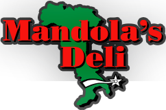 Mandola's Deli | Houston TX